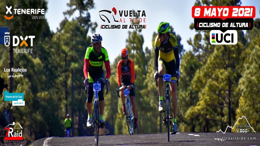 La-Vuelta-al-Teide-el-proximo-8-de-Mayo-de-2021