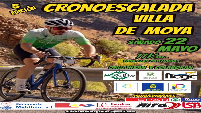 La-V-Cronoescalada-Villa-de-Moya-el-proximo-dia-22-de-mayo-de-2021-
