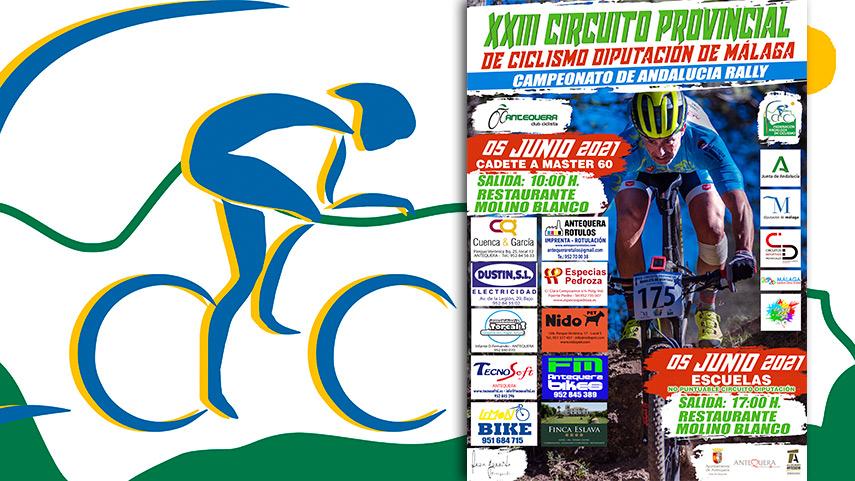 Recorridos-y-fecha-de-apertura-inscripciones-Campeonato-Andalucia-BTT-XCO-2021-de-Antequera