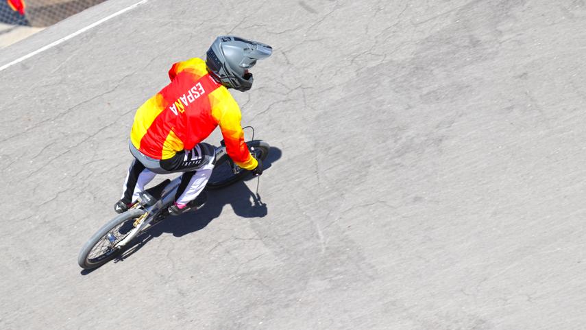 La-Seleccion-Espanola-de-BMX-Racing-disputa-en-Verona-la-Copa-del-Mundo