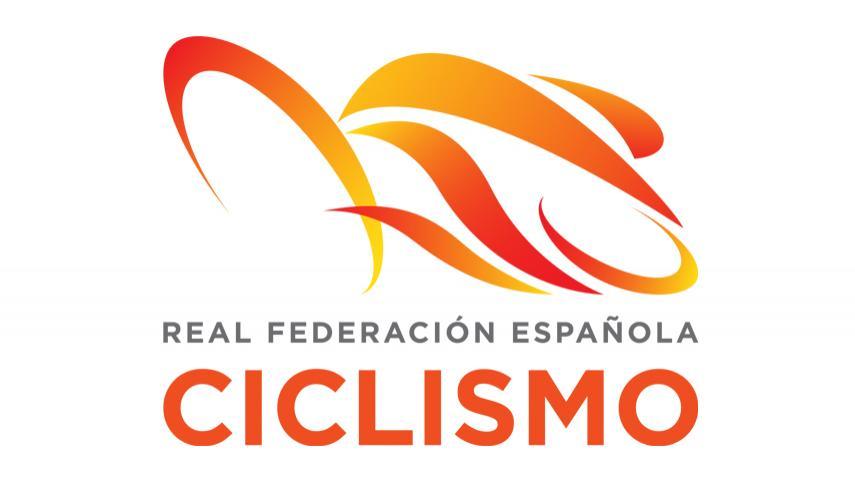Pliegos-para-el-Campeonato-de-Espana-y-Open-de-Espana-de-Pump-Track-2021
