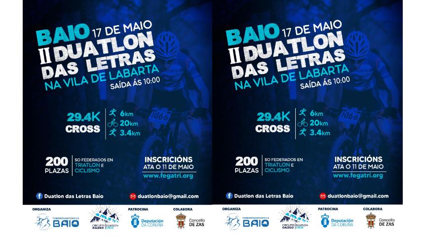 O-convenio-entre-federacions-facilita-a-participacion-de-ciclistas-no-Duatlon-Cross-das-Letras