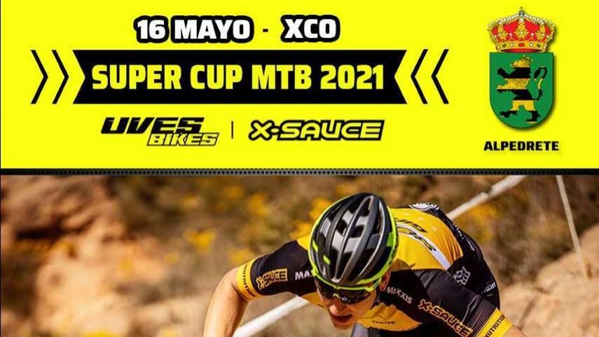 Vuelve-la-Super-Cup-MTB-los-dias-15-y-16-de-Mayo-en-Alpedrete