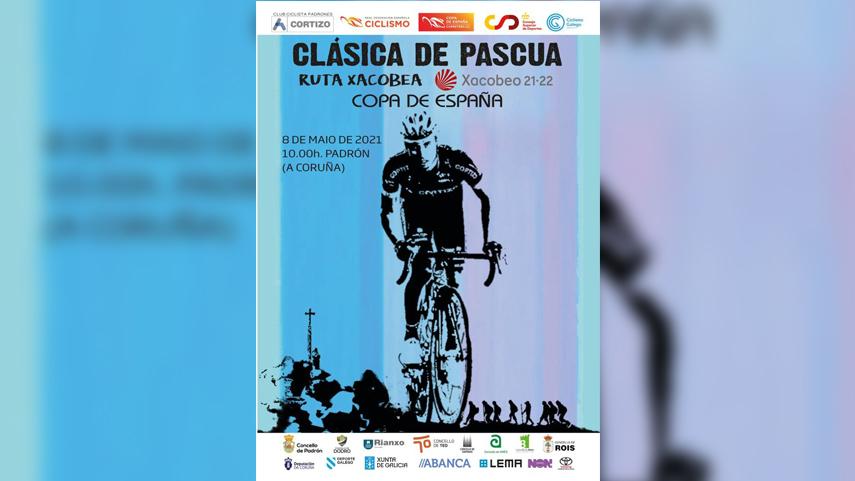 La-Clasica-de-Pascua-Ruta-Xacobea-marca-el-ecuador-de-la-Copa-de-Espana-elite-Sub23