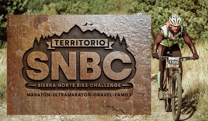 Últimos días para la inscripción a precio reducido a la Territorio Sierra Norte BIke Challenge