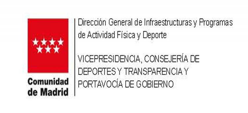 Sobre-el-Programa-Observatorio-con-Deportistas-en-Insercion-y-Orientacion-Laboral-PODIO-de-la-CM