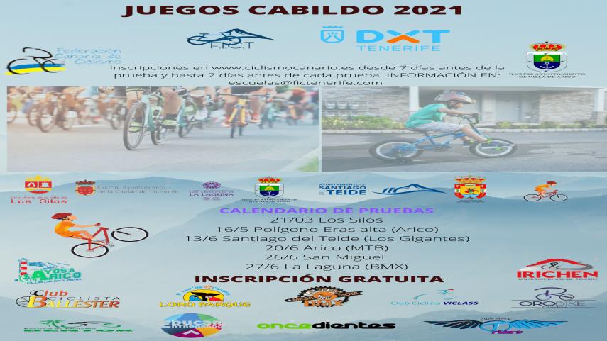 LA-II-Prueba-Juegos-Cabildo-de-Tenerife-el-16-de-Mayo-de-2021
