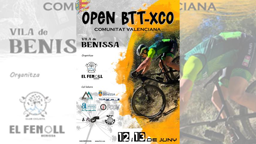 BTT-XC-Abiertas-las-inscripciones-para-la-segunda-prueba-del-Open-BTT-Rally-en-Benissa