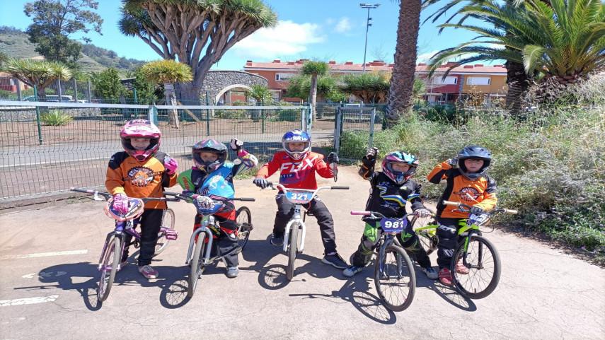 Clasificaciones-3-Prueba-Open-de-Canarias-de-BMX