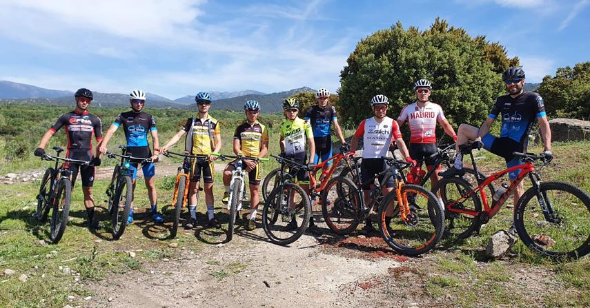 Alpedrete-acogio-la-tecnificacion-en-XCO-para-bikers-sub23-y-junior-masculino