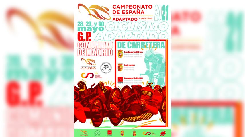 Cadalso-de-los-Vidrios-y-Cenicientos-acogen-el-Campeonato-de-Espana-de-Ciclismo-Adaptado-2021