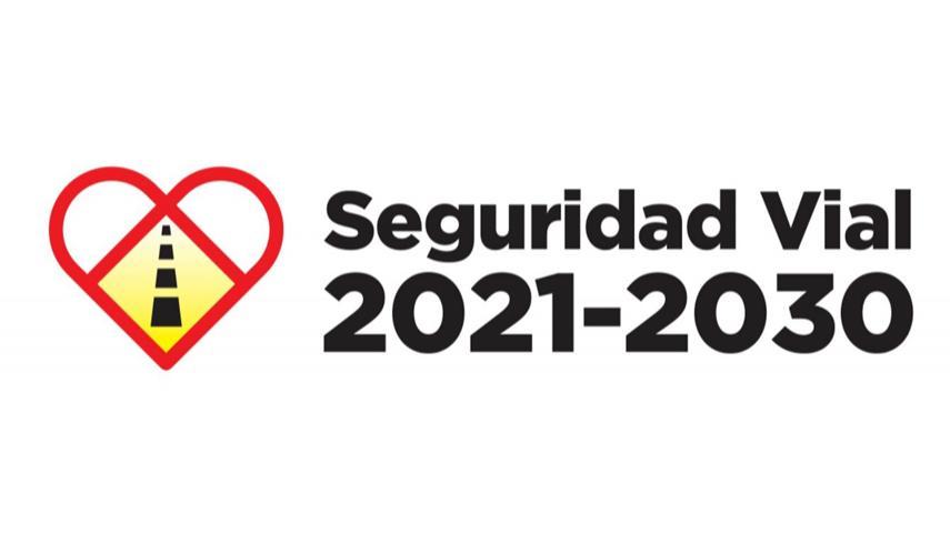 La-RFEC-se-suma-al-acuerdo-por-una-Formacion-vial-de-calidad-que-propone-Seguridad-Vial-2021-2030