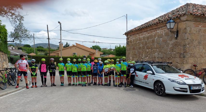 Los-bikers-infantiles-iniciaron-su-preparacion-para-los-Campeonatos-de-Espana-Escolares