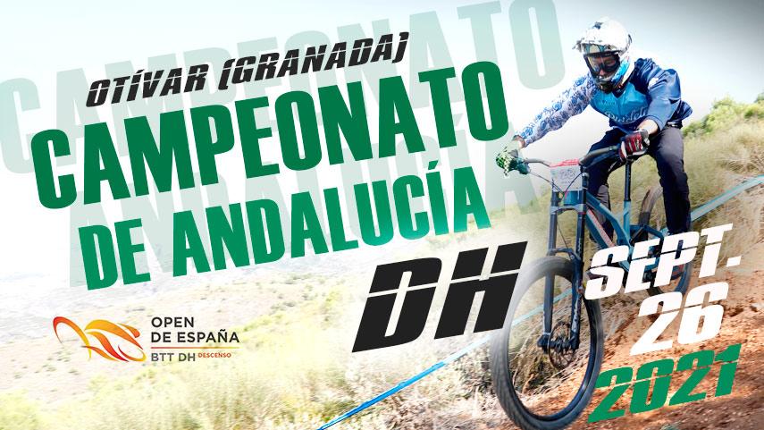 Otivar-acogera-el-Campeonato-de-Andalucia-BTT-Descenso-2021-