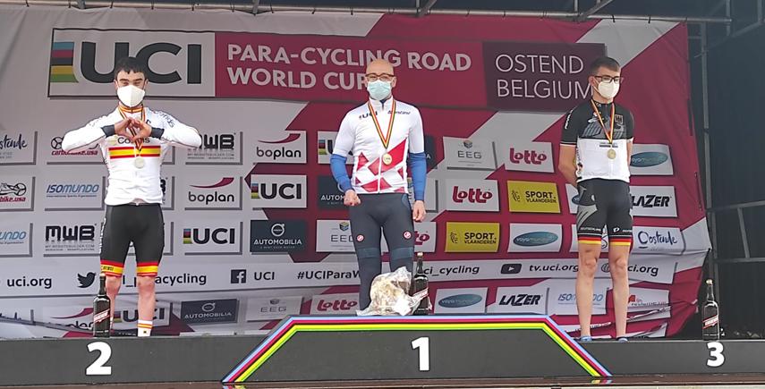 Balance-del-Ciclismo-Madrileno-en-pruebas-de-fuera-de-nuestra-Comunidad-6-9-Mayo-2021