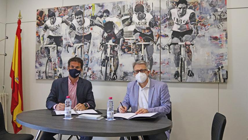 Las-personas-con-discapacidad-auditiva-participaran-en-el-Campeonato-de-Espana-Adaptado-2021