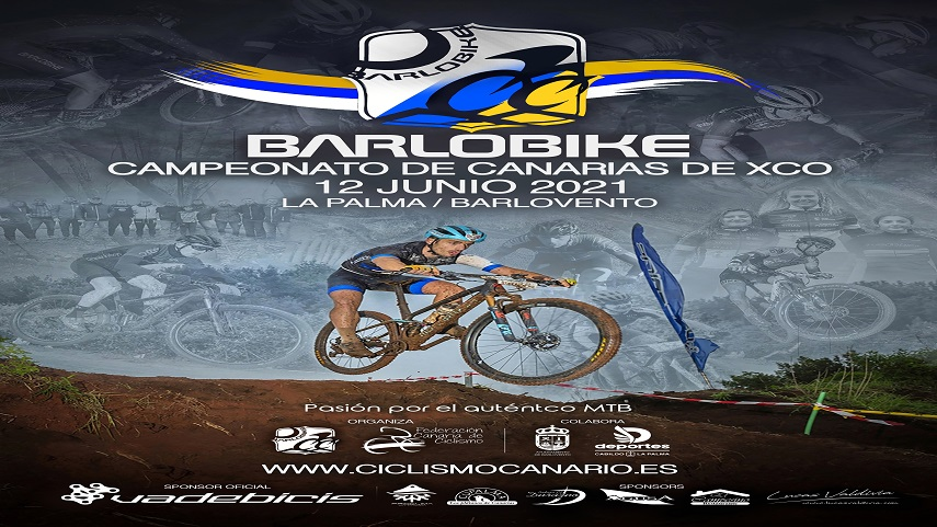 El-Campeonato-de-Canarias-de-XC-2021-XC-Barlobike--el-proximo-12-de-junio-de-2021