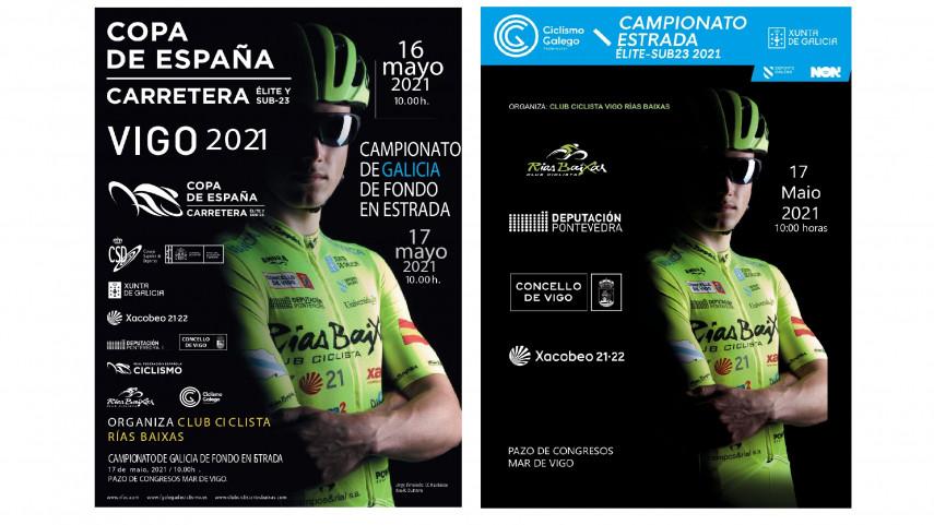 O-Vigo-Rias-Baixas-organiza-na-sua-cidade-a-Copa-de-Espana-e-o-Campionato-de-Galicia-