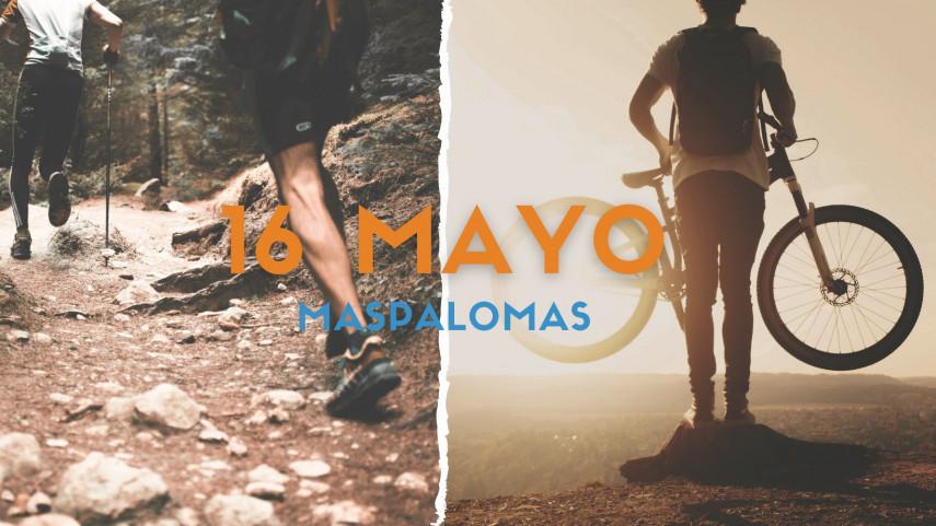La-Bike-Serie-Canarias--el-16-de-mayo-de-2021