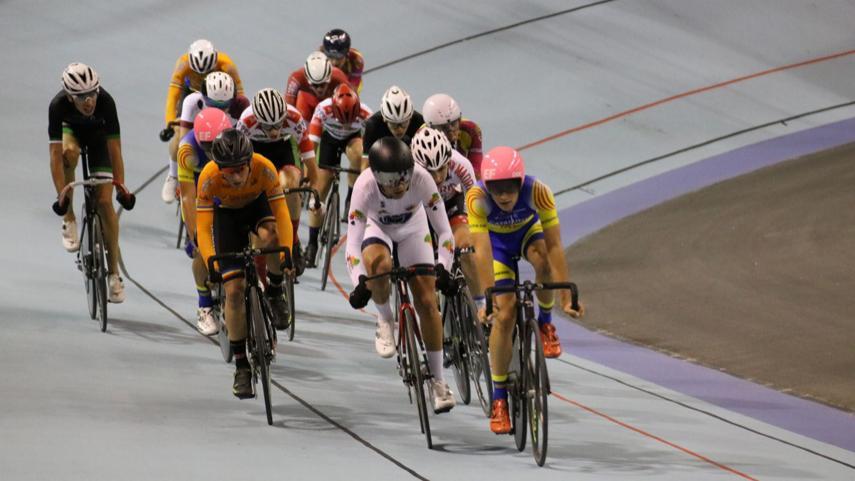 Protocolo-Covid-para-participar-en-el-Campeonato-de-Espana-de-Pista-Madison-y-Omnium