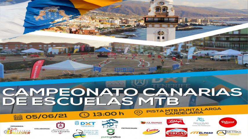 El-Campeonato-de-Escuelas-de-MTB-2021-el-6-de-junio-Candelaria-SCTenerife