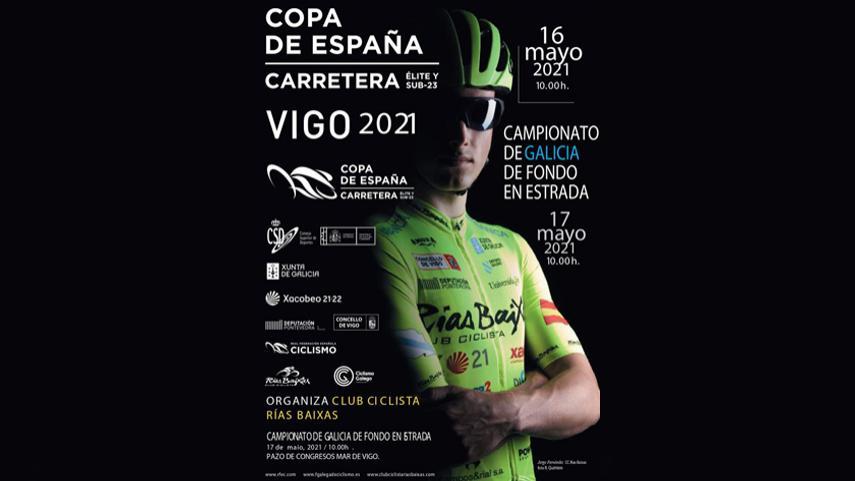 Vigo-se-estrena-en-la-Copa-de-Espana-elite-Sub23-con-un-bonito-y-duro-recorrido