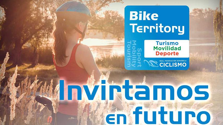 El-turismo-de-Andalucia-se-sube-a-la-bicicleta