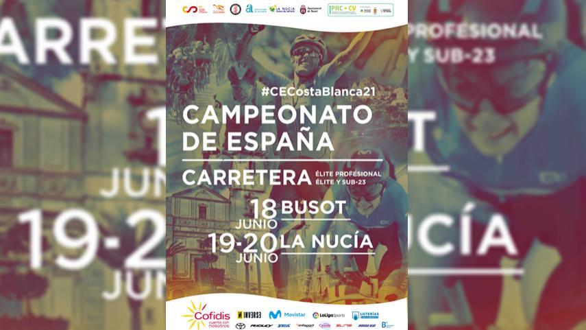 El-Campeonato-de-Espana-de-Carretera-elite-Sub23-2021-se-presentara-el-19-de-mayo-en-FITUR