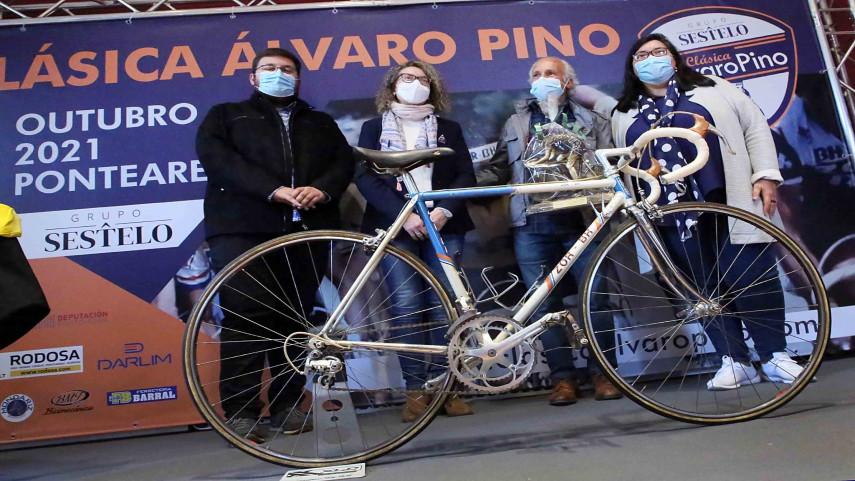 Volve-a-Clasica-alvaro-Pino-