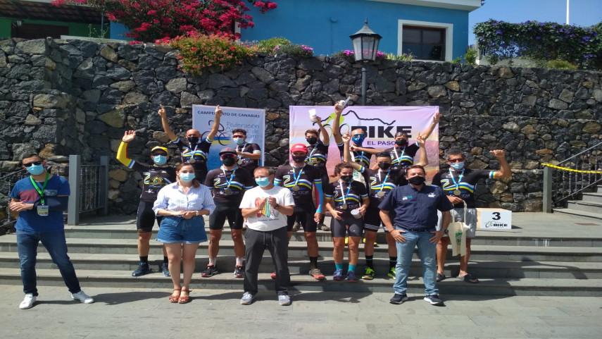 Celebrado-el-Campeonato-de-Canarias-de-Marathon-2021-III-BIKE-EL-PASO