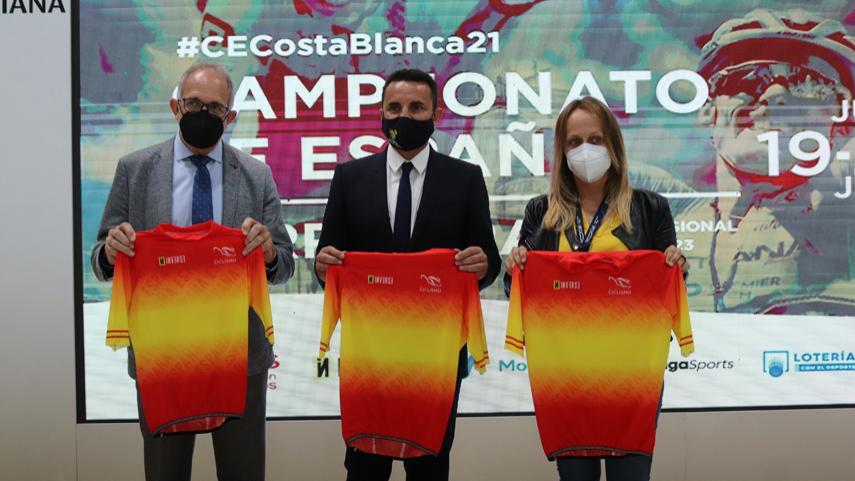 El-Campeonato-de-Espana-de-Carretera-2021-descubre-sus-recorridos-en-FITUR