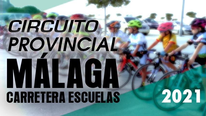 Malaga-estrenara-un-provincial-de-carretera-para-escuelas