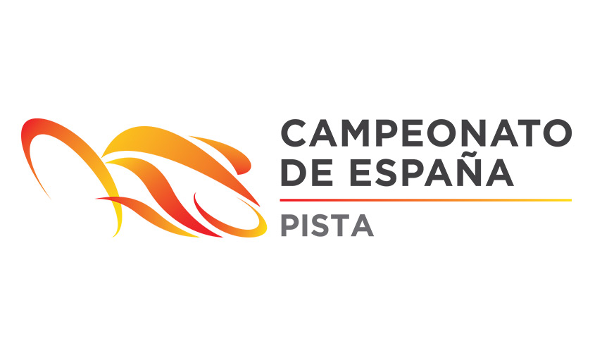 Convocatoria-de-la-Seleccion-Andaluza-para-los-Campeonato-de-Espana-de-Pista-Madison-y-Omnium-2021