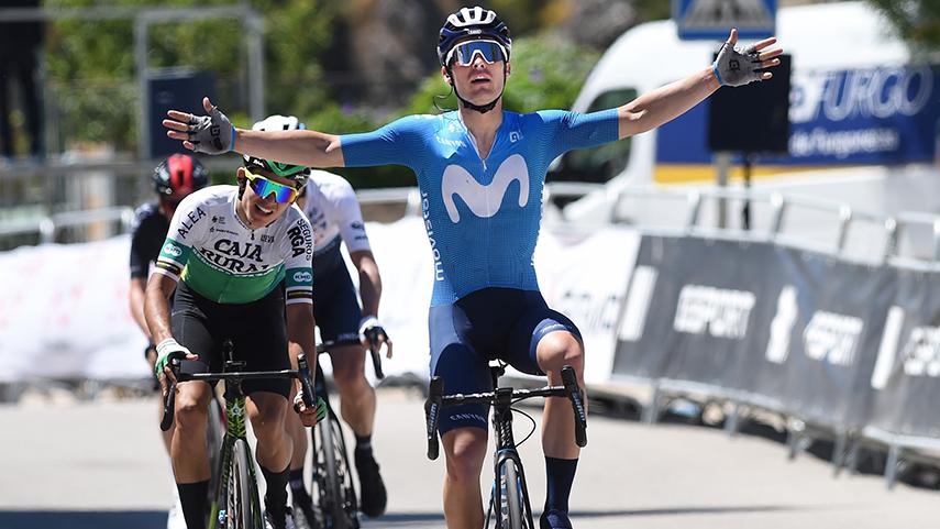 Gonzalo-Serrano-se-hace-con-la-primera-etapa-de-la-Vuelta-a-Andalucia-