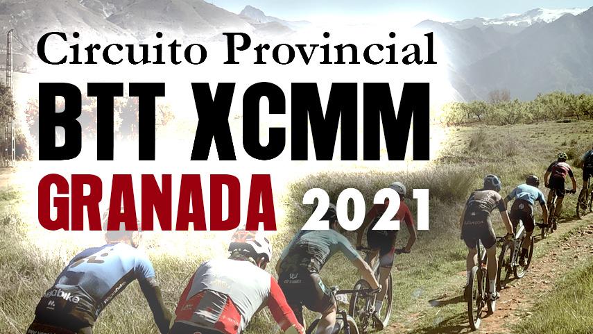 Fechas-del-Circuito-Provincial-de-Granada-BTT-Media-Maraton-2021-