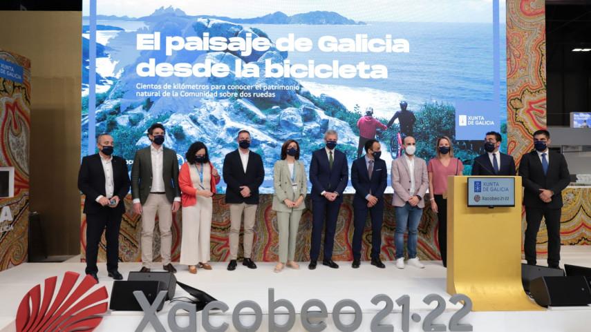 FCG-e-Xunta-elaboran-a-guia-A-paisaxe-galega-dende-a-bicicleta-