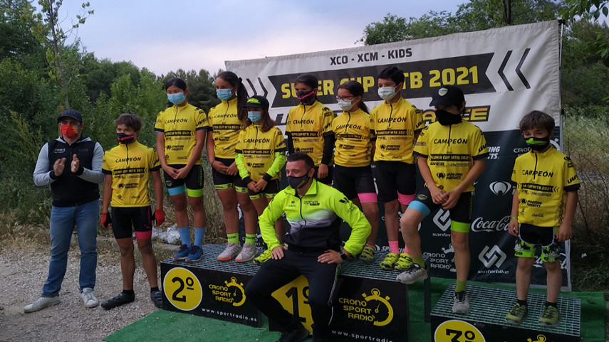 El-I-Trofeo-Villa-de-Coslada-corono-a-los-vencedores-de-la-Super-Cup-Kids-2021