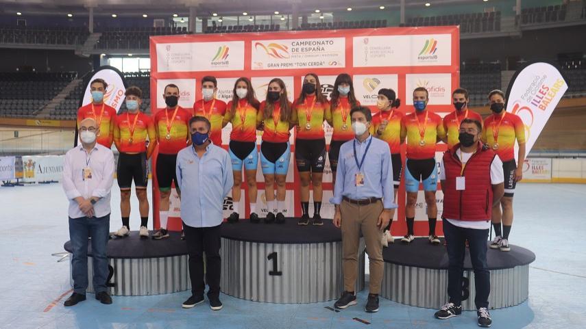 Semperena-Zuazubiskar-y-Calvo-Larrarte-se-alzan-con-el-titulo-en-el-Campeonato-de-Espana-de-Madison