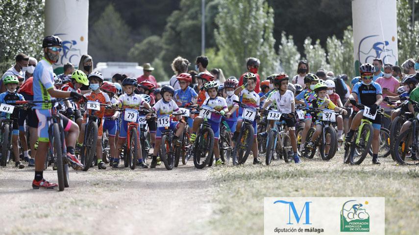 El-Burgo-brinda-una-nueva-jornada-de-ciclismo-de-escuelas-dentro-del-provincial-Diputacion-de-Malaga