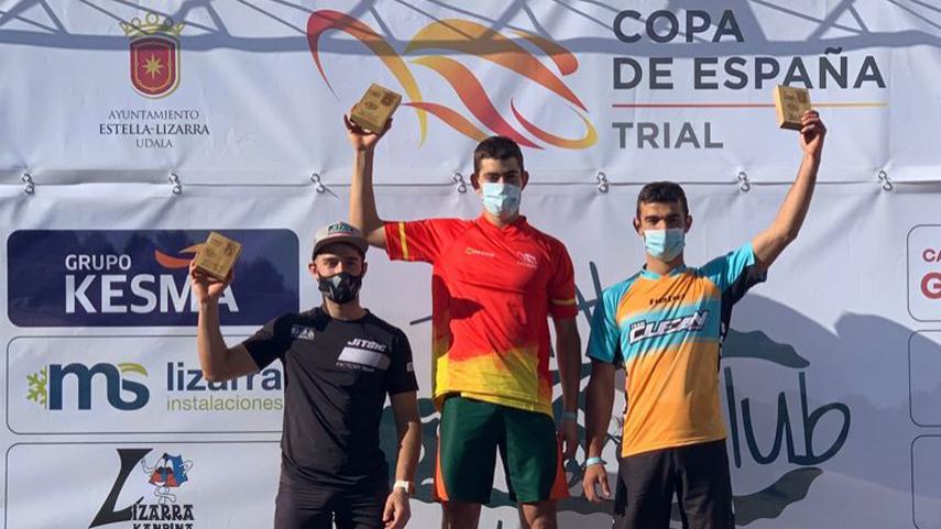Borja-Conejos-y-Vera-Baron-primeros-lideres-de-la-Copa-de-Espana-de-Trial