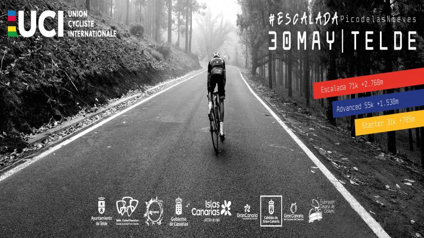 La-Ciclodeportiva-Escalada-Pico-las-Nieves-el-proximo-30-de-mayo-de-2021