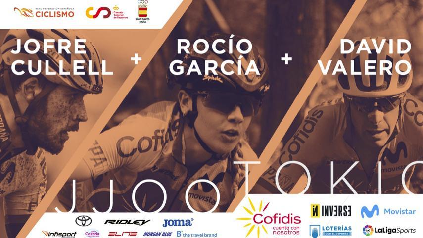 Rocio-Garcia-David-Valero-y-Jofre-Cullell-representaran-a-Espana-en-las-pruebas-de-XCO-de-los-JJOO