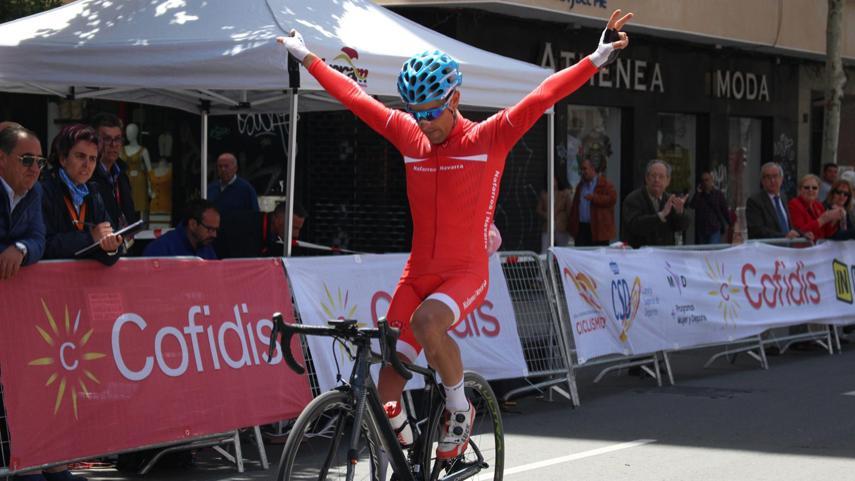 Cenicientos-y-Cadalso-de-los-Vidrios-escenario-este-fin-de-semana-del-Campeonato-de-Espana-de-Ciclismo-Adaptado