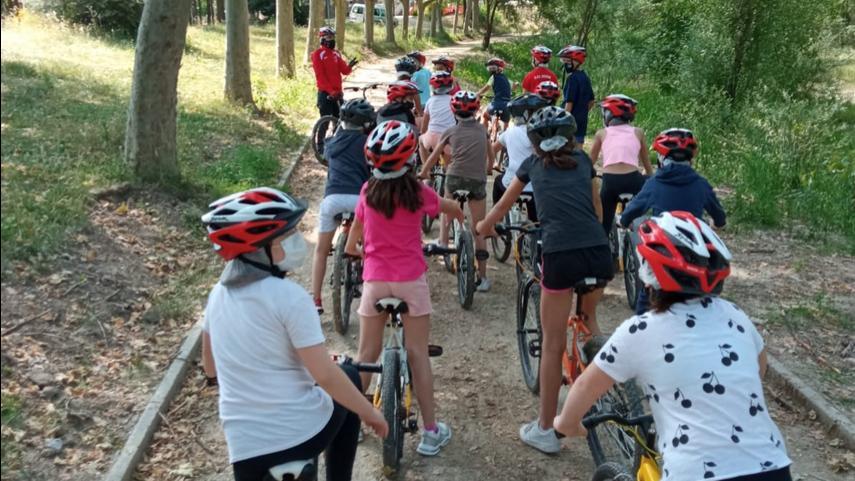 Un-ano-mas-la-FMC-lleva-a-cabo-el-programa-Mananas-Activas-de-la-Comunidad-de-Madrid