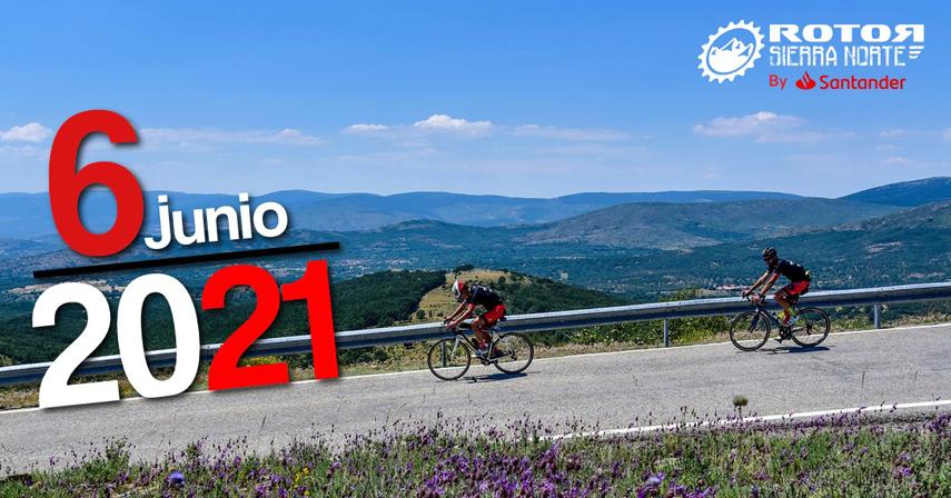 La-Rotor-Sierra-Norte-by-Santander-desembarca-en-Buitrago-del-Lozoya-el-6-de-Junio