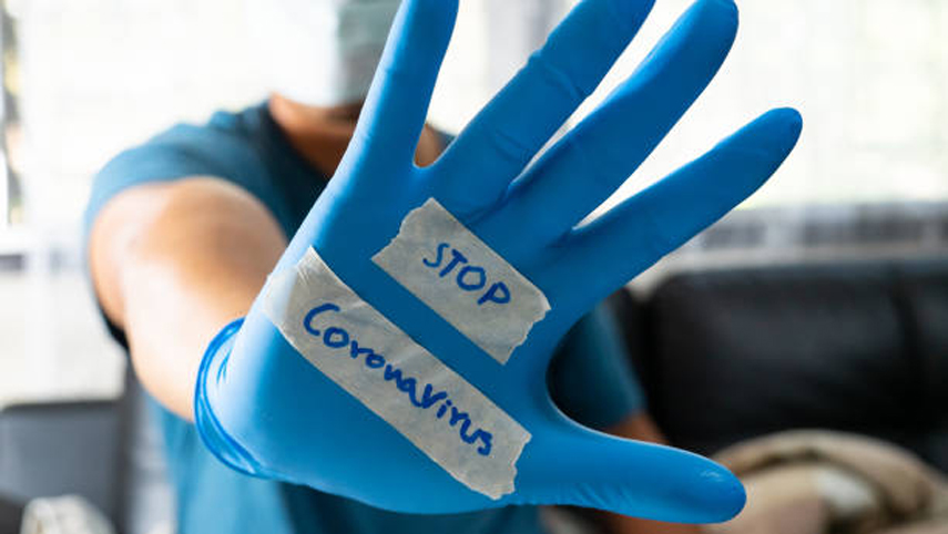 Medidas-de-proteccion-COVID-19-ante-la-finalizacion-del-Estado-de-Alarma