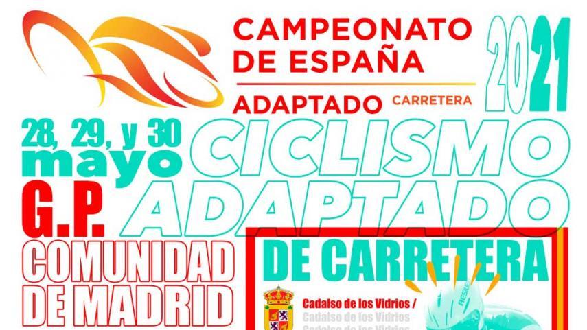 Seleccion-Aragonesa-para-el-Campeonato-de-Espana-de-Ciclismo-Adaptado-2021