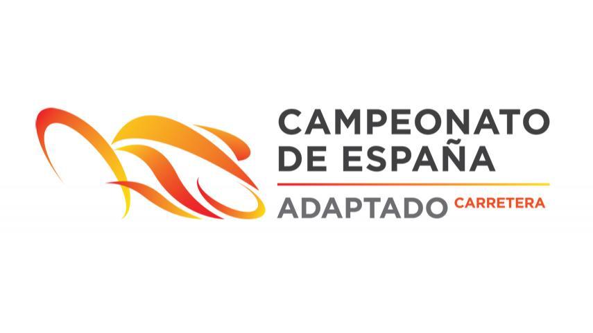 Suspendida-la-segunda-jornada-del-Campeonato-de-Espana-de-Ciclismo-Adaptado-de-Carretera
