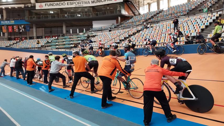 Pista-Nuevas-fechas-para-las-pruebas-de-la-Liga-Nacional-en-Valencia