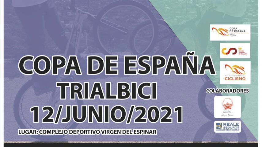 Los-mejores-pilotos-de-trial-nacionales-llegan-a-Guadalix-de-la-Sierra-el-12-de-Junio-ACTUALIZADA